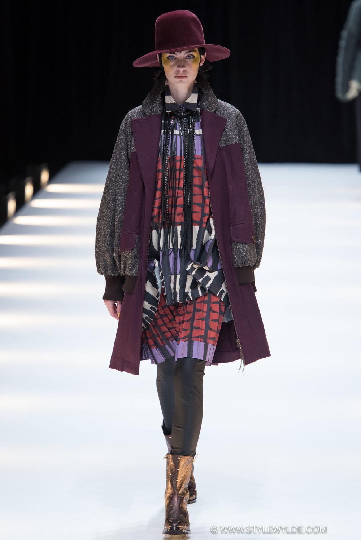 StyleWylde-Yuma Koshino-AW17-42.jpg