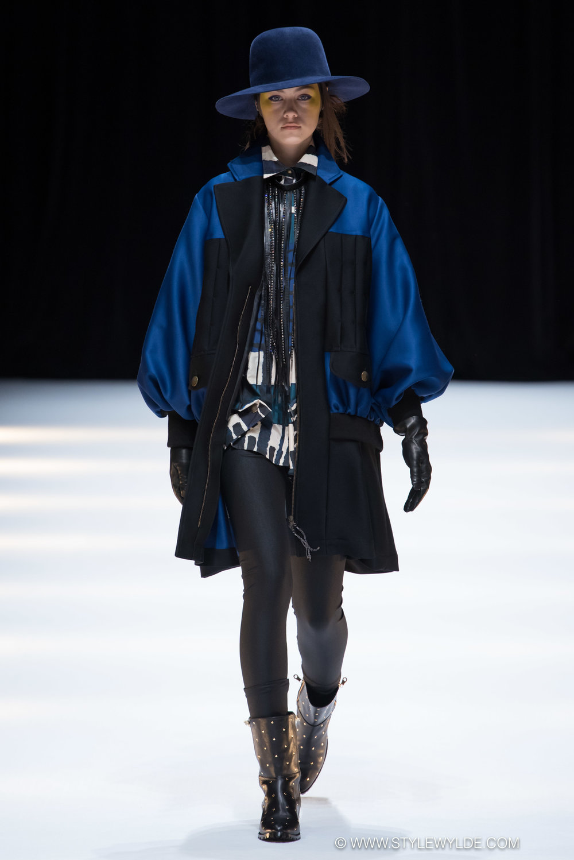 StyleWylde-Yuma Koshino-AW17-43.jpg