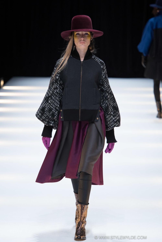 StyleWylde-Yuma Koshino-AW17-45.jpg