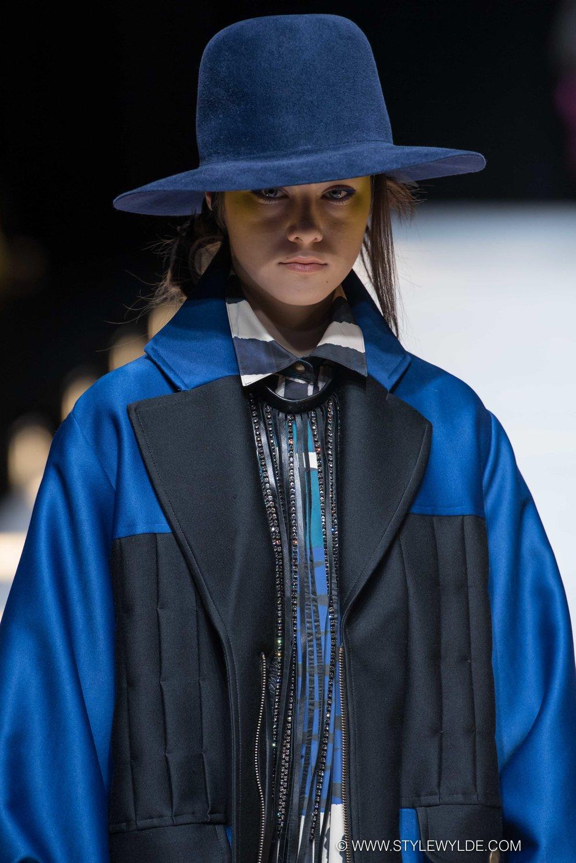 StyleWylde-Yuma Koshino-AW17-44.jpg