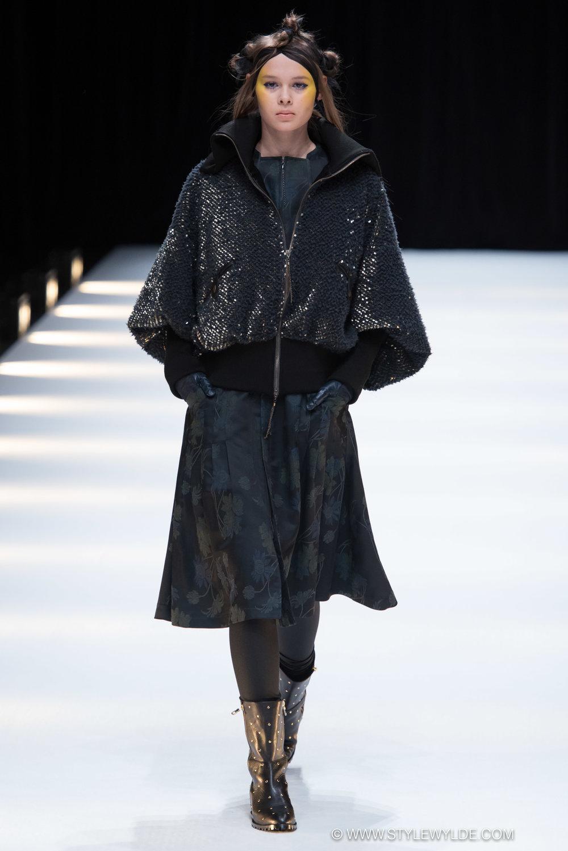 StyleWylde-Yuma Koshino-AW17-46.jpg
