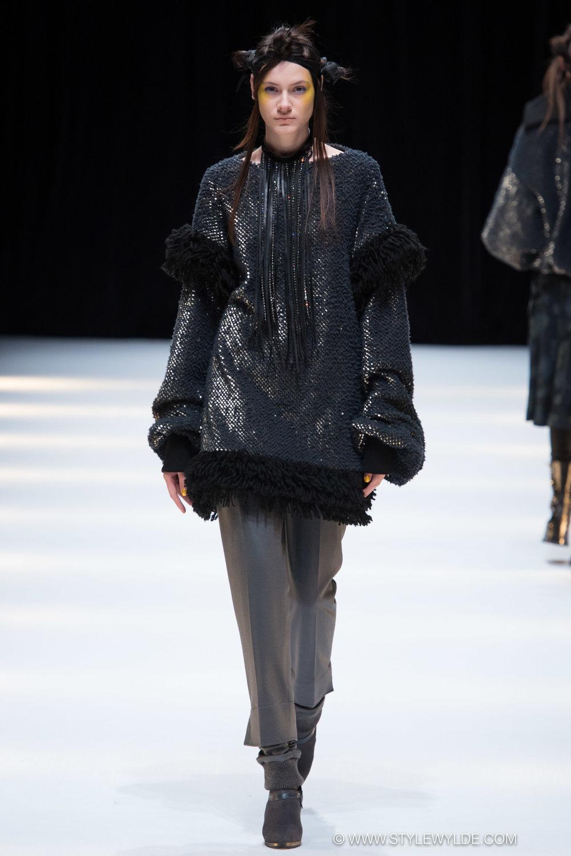 StyleWylde-Yuma Koshino-AW17-47.jpg