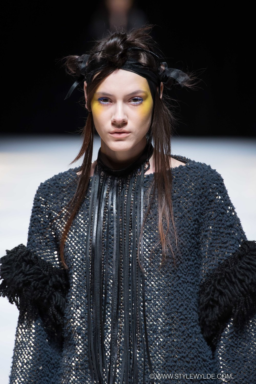 StyleWylde-Yuma Koshino-AW17-48.jpg