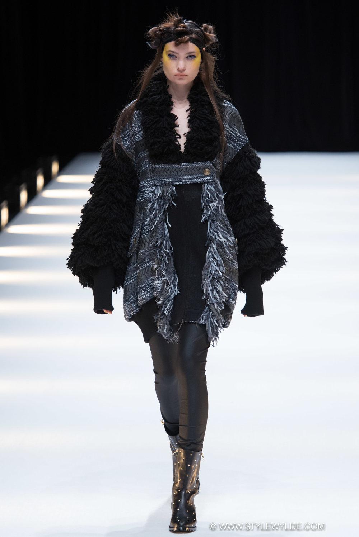 StyleWylde-Yuma Koshino-AW17-49.jpg