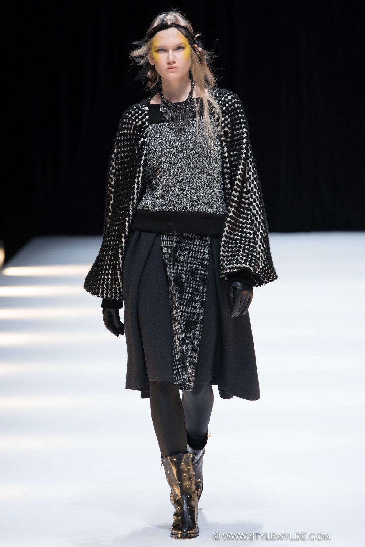 StyleWylde-Yuma Koshino-AW17-50.jpg