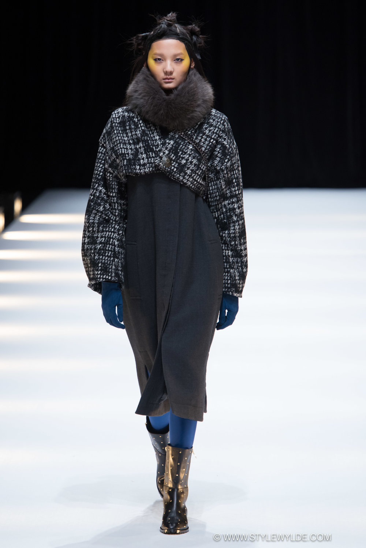 StyleWylde-Yuma Koshino-AW17-52.jpg
