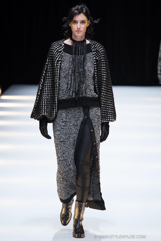 StyleWylde-Yuma Koshino-AW17-53.jpg