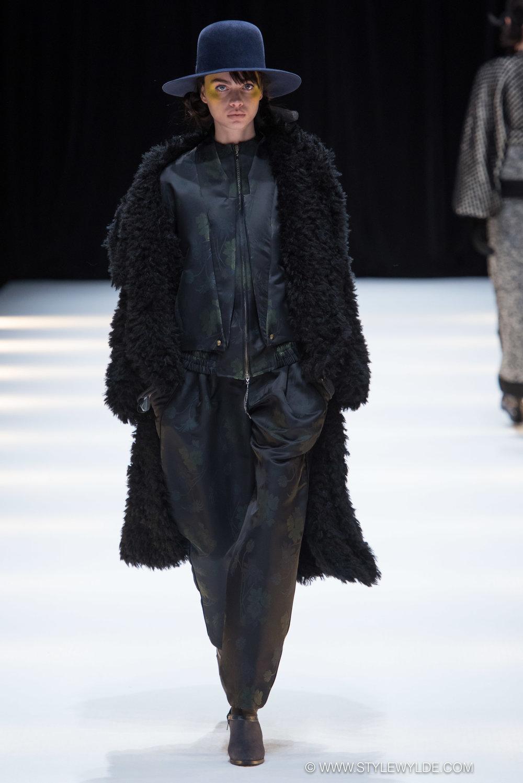 StyleWylde-Yuma Koshino-AW17-54.jpg