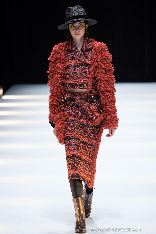 StyleWylde-Yuma Koshino-AW17-56.jpg