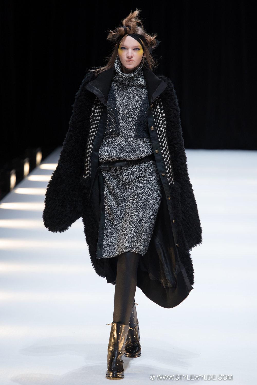 StyleWylde-Yuma Koshino-AW17-57.jpg