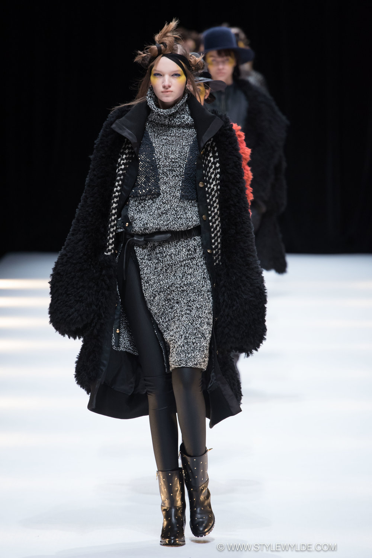 StyleWylde-Yuma Koshino-AW17-58.jpg