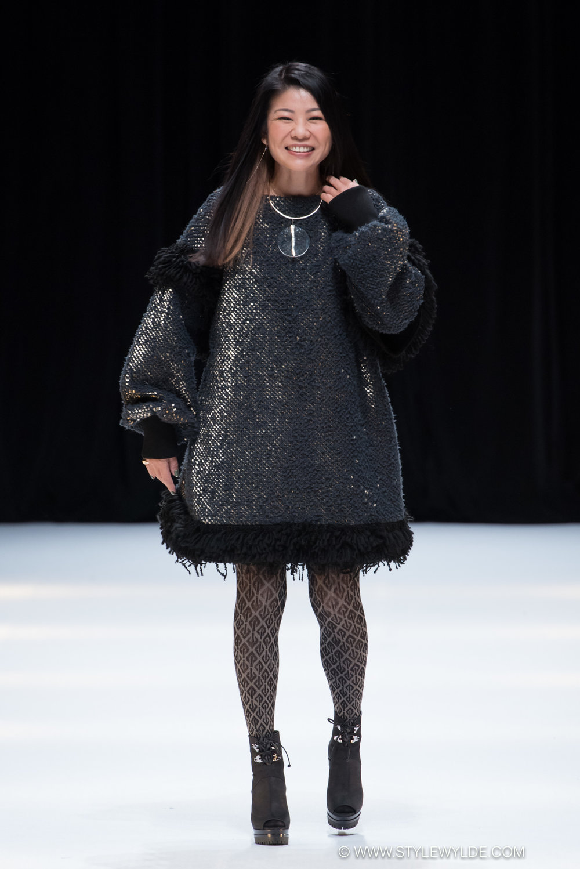 StyleWylde-Yuma Koshino-AW17-59.jpg