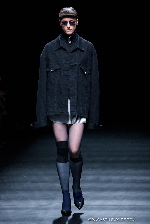 stylewylde_dressedundressed_SS18_runway-11.jpg
