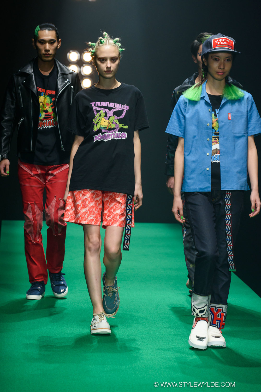 stylewylde_yukihero_prowrestling_SS18_runway-11.jpg