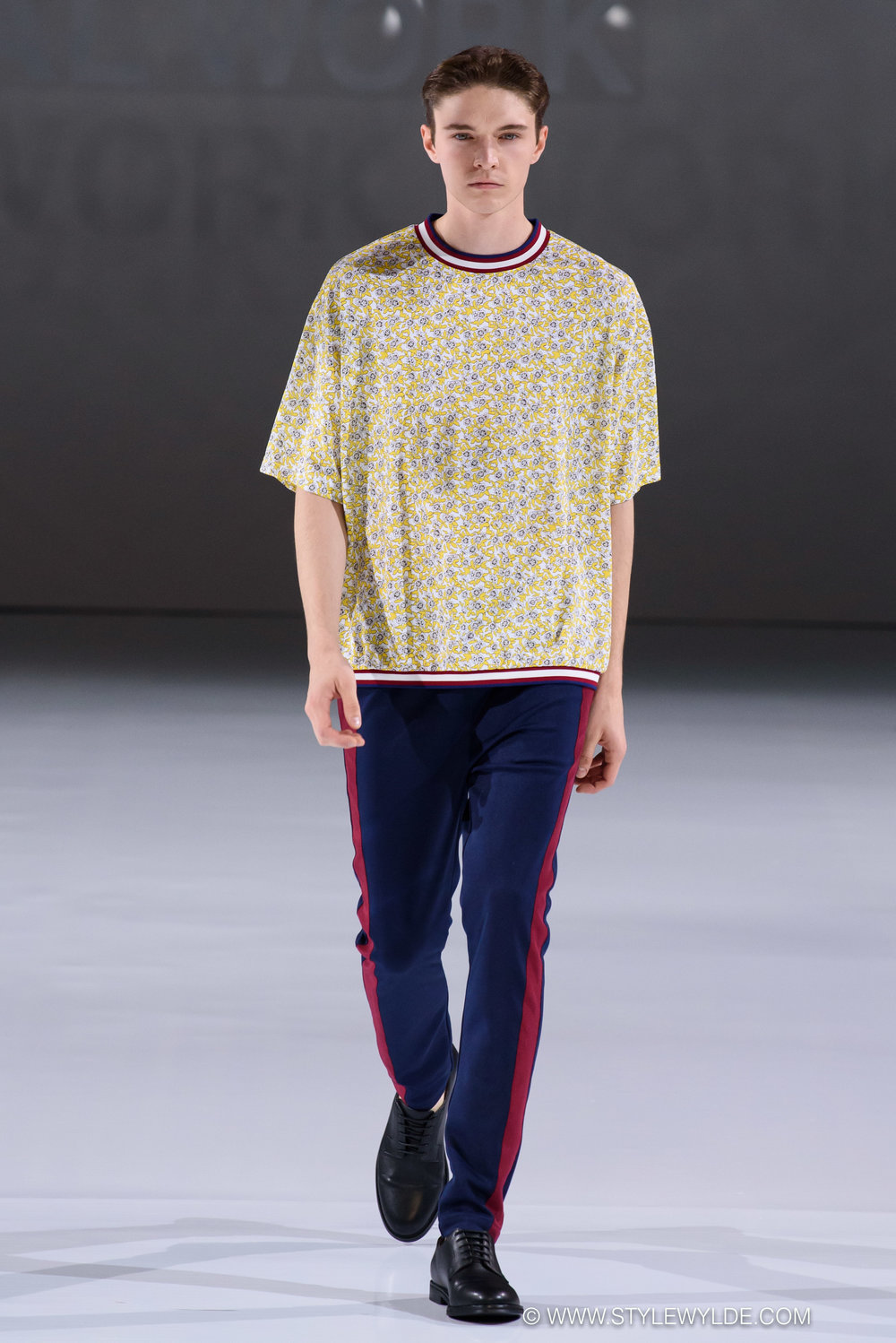 Style Wylde -Global Work SS18 -14.jpg