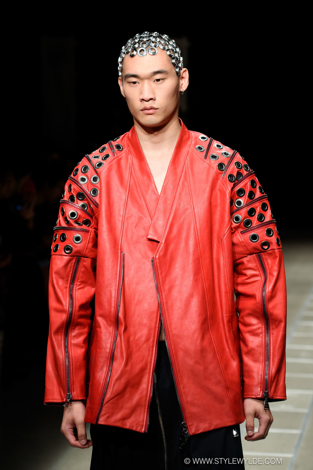 stylewylde_acuod_by_chanu_SS18_runway-2.jpg