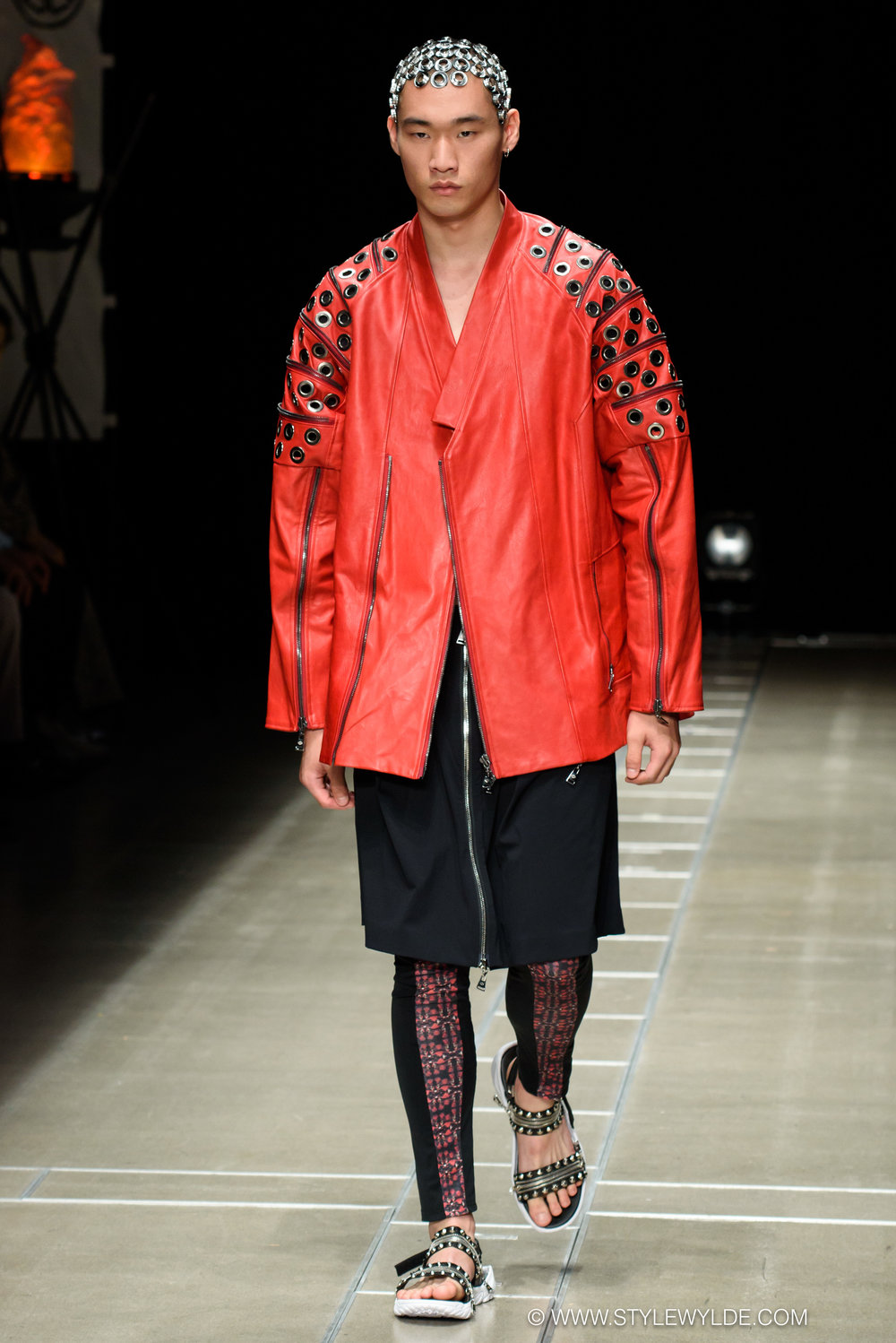 stylewylde_acuod_by_chanu_SS18_runway-1.jpg