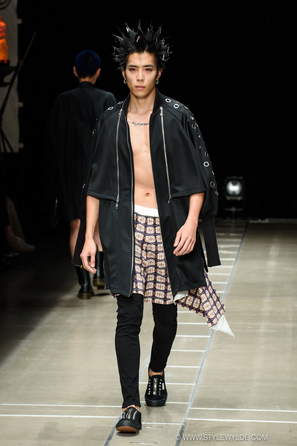 stylewylde_acuod_by_chanu_SS18_runway-5.jpg
