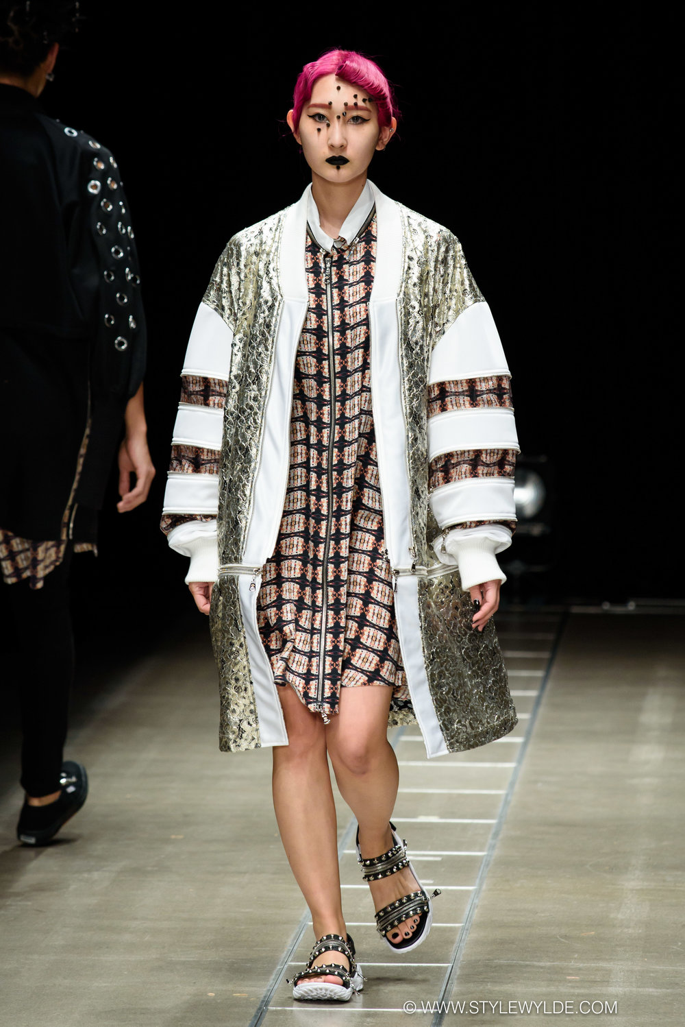 stylewylde_acuod_by_chanu_SS18_runway-7.jpg