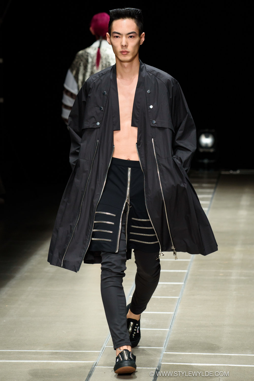 stylewylde_acuod_by_chanu_SS18_runway-8.jpg