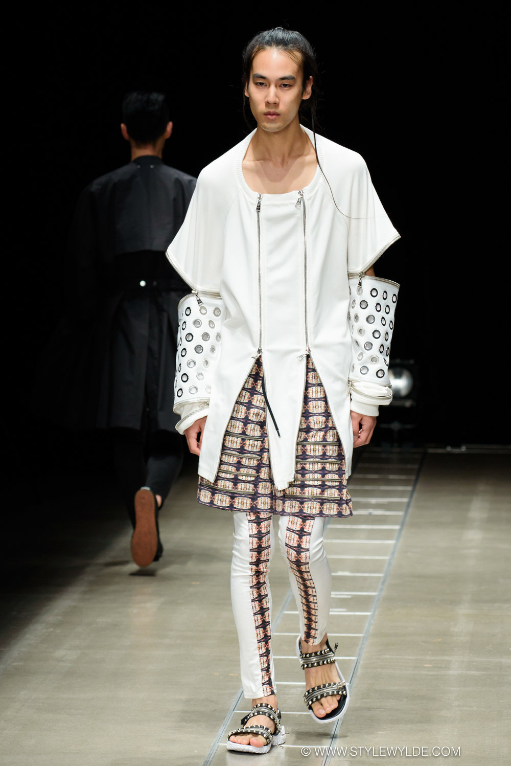 stylewylde_acuod_by_chanu_SS18_runway-9.jpg
