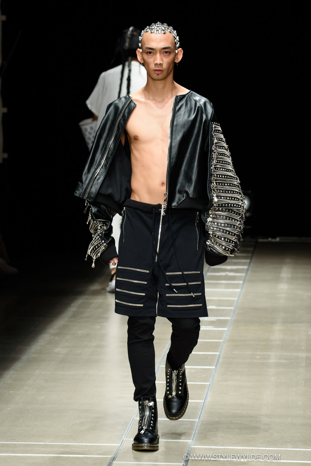 stylewylde_acuod_by_chanu_SS18_runway-10.jpg