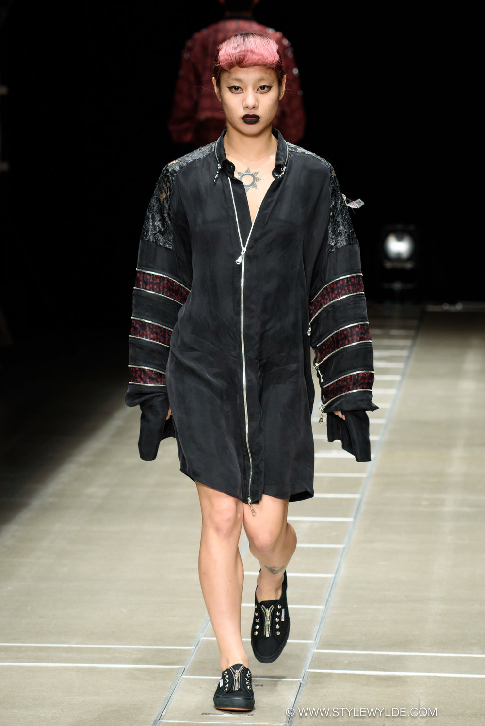 stylewylde_acuod_by_chanu_SS18_runway-16.jpg