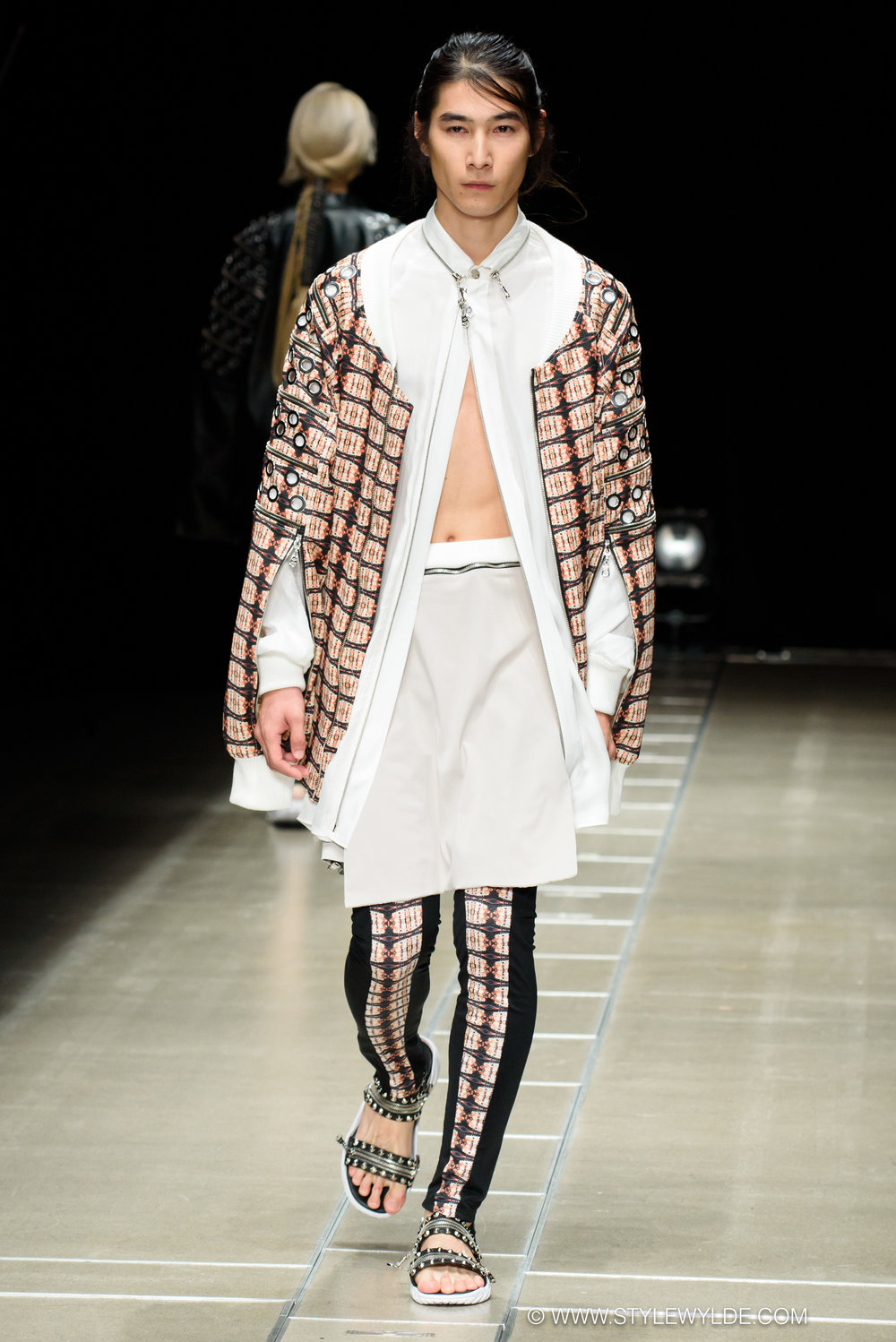 stylewylde_acuod_by_chanu_SS18_runway-19.jpg