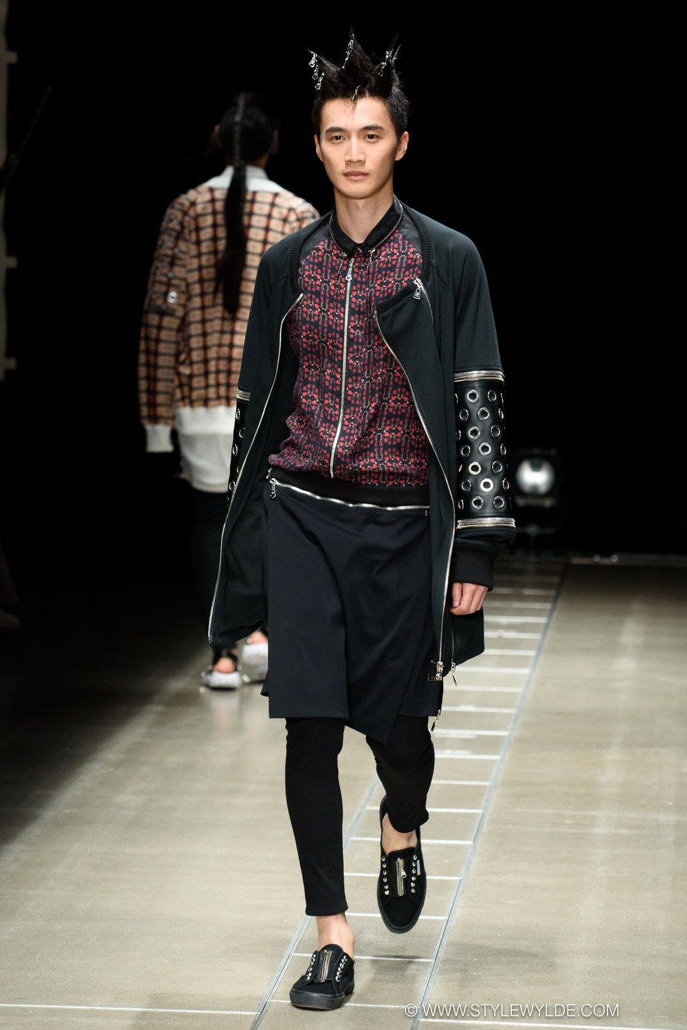 stylewylde_acuod_by_chanu_SS18_runway-21.jpg