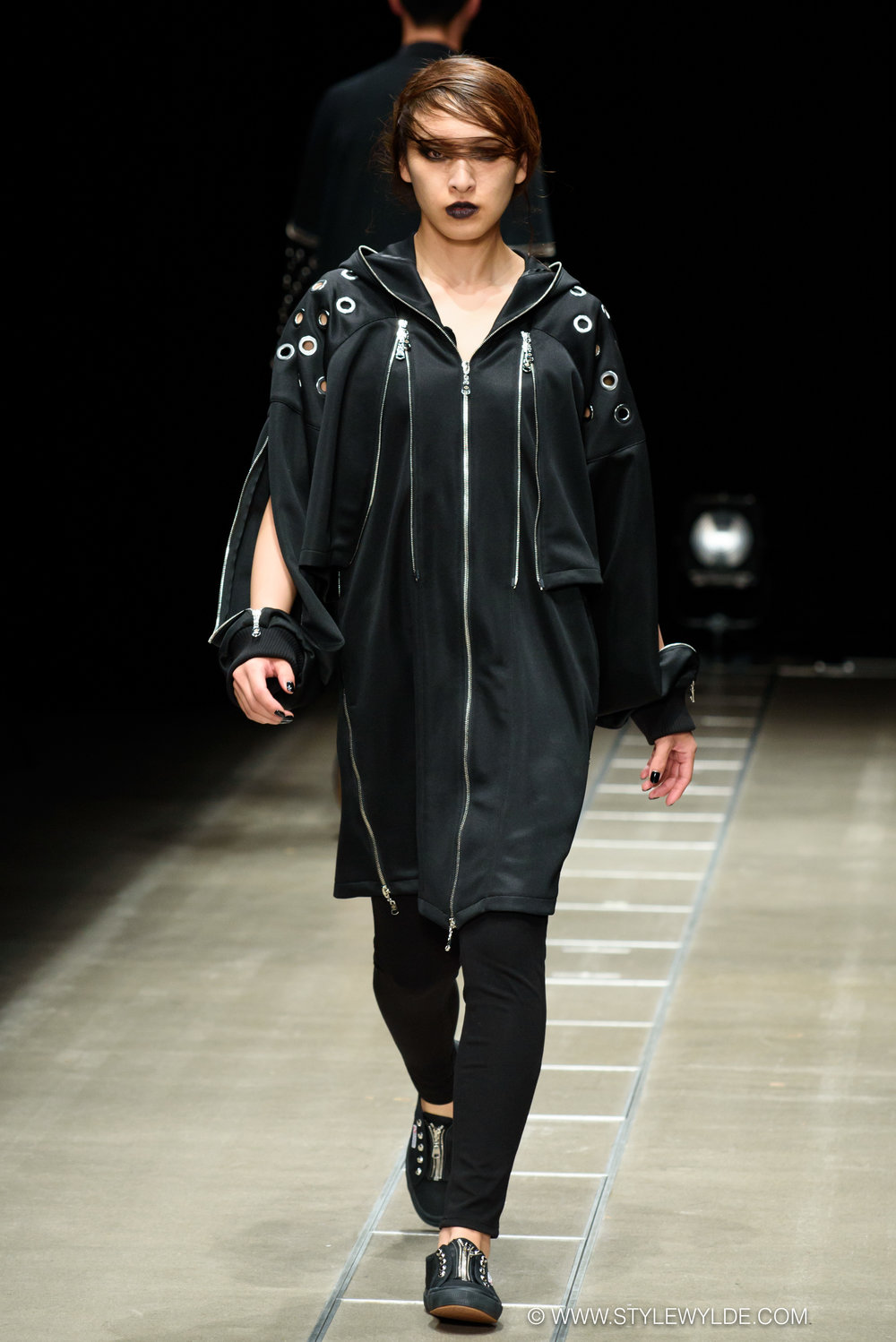stylewylde_acuod_by_chanu_SS18_runway-22.jpg