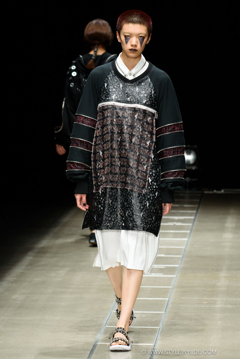 stylewylde_acuod_by_chanu_SS18_runway-23.jpg