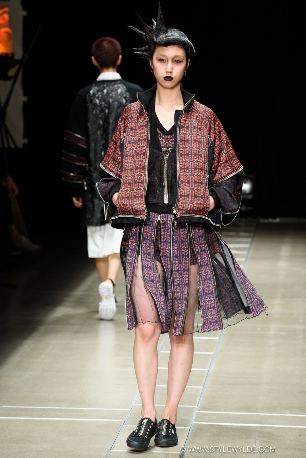 stylewylde_acuod_by_chanu_SS18_runway-24.jpg