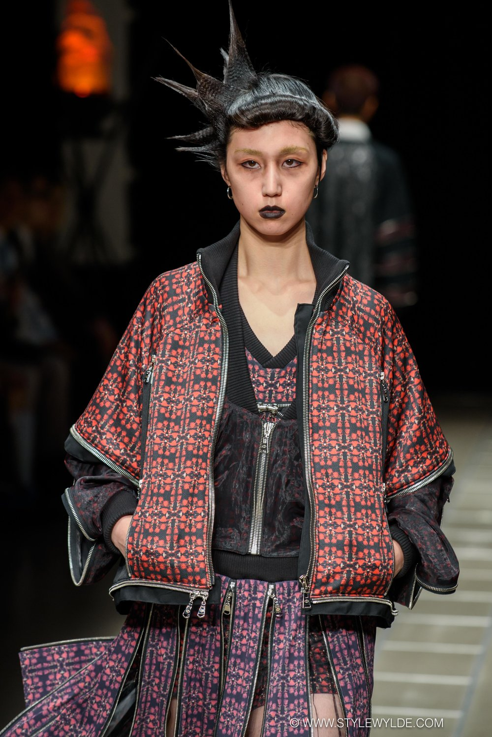 stylewylde_acuod_by_chanu_SS18_runway-25.jpg
