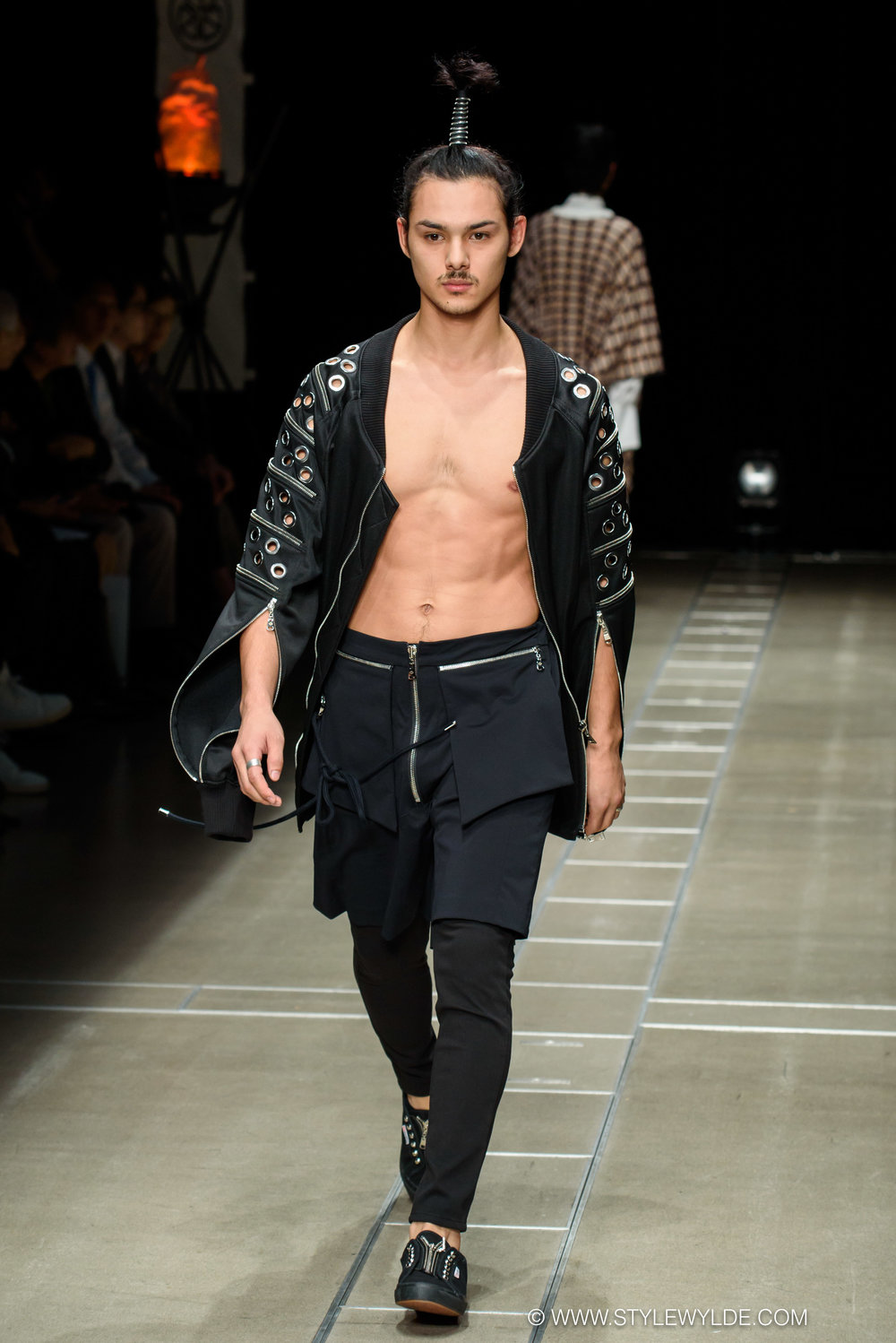 stylewylde_acuod_by_chanu_SS18_runway-28.jpg