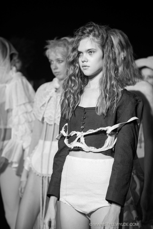 Cynthia Anderson Thibaut Backstage-14.jpg