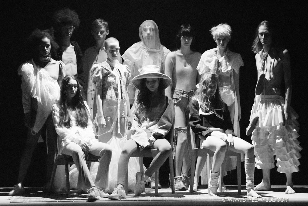 Cynthia Anderson Thibaut Backstage-17.jpg
