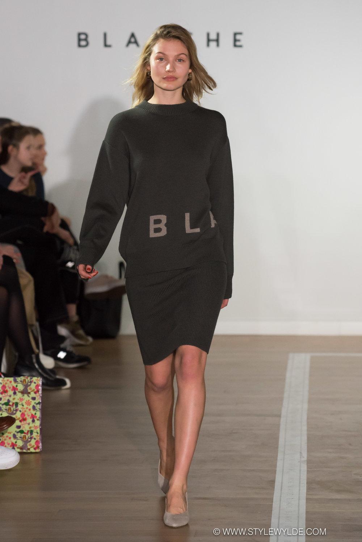 stylewylde_blanche_fw18_runway-22.jpg