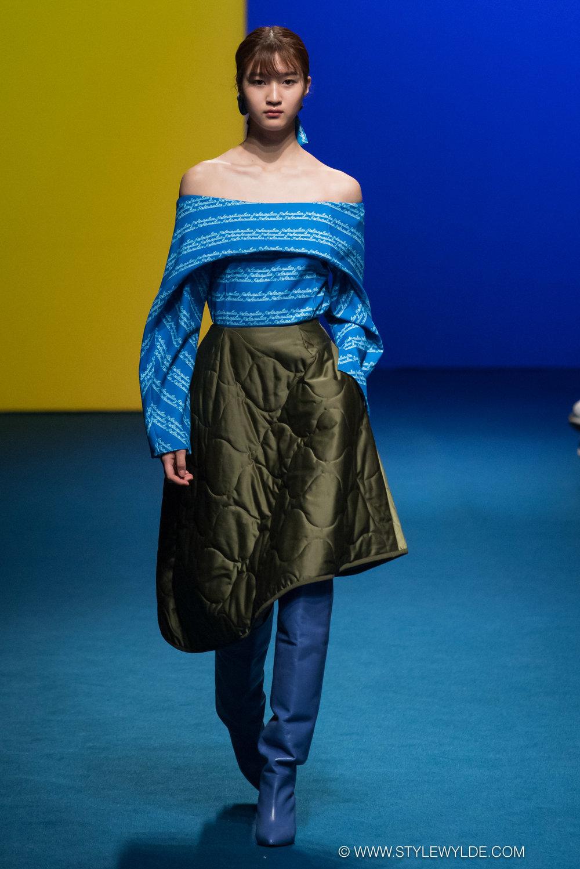 CynthiaHopeAnderson-HeraSeoul FashionWeekAW18-Fleamadonna-2.jpg