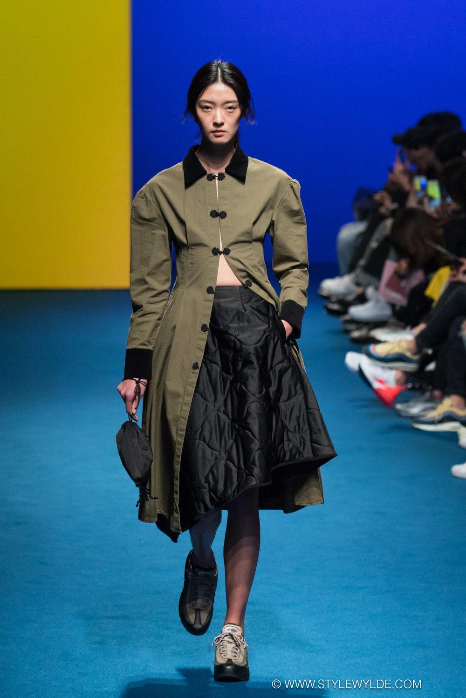 CynthiaHopeAnderson-HeraSeoul FashionWeekAW18-Fleamadonna-1.jpg