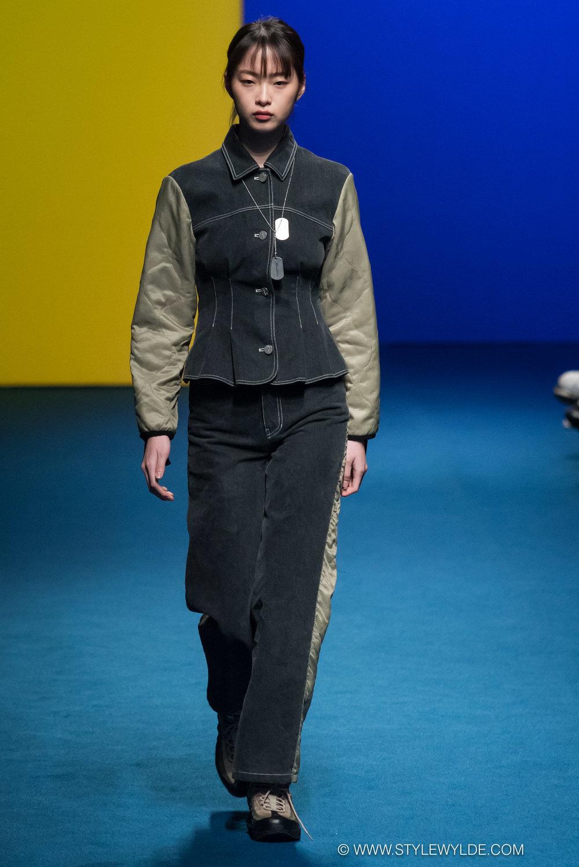 CynthiaHopeAnderson-HeraSeoul FashionWeekAW18-Fleamadonna-3.jpg