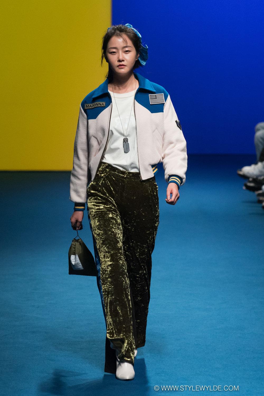 CynthiaHopeAnderson-HeraSeoul FashionWeekAW18-Fleamadonna-5.jpg