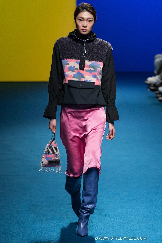 CynthiaHopeAnderson-HeraSeoul FashionWeekAW18-Fleamadonna-10.jpg