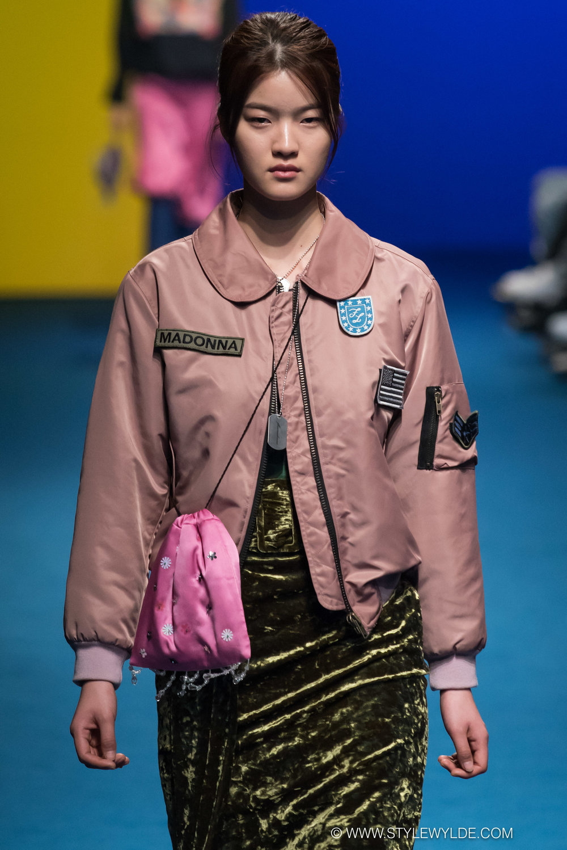 CynthiaHopeAnderson-HeraSeoul FashionWeekAW18-Fleamadonna-9.jpg