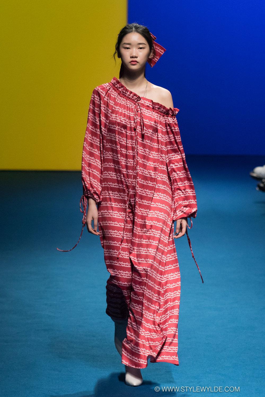 CynthiaHopeAnderson-HeraSeoul FashionWeekAW18-Fleamadonna-12.jpg