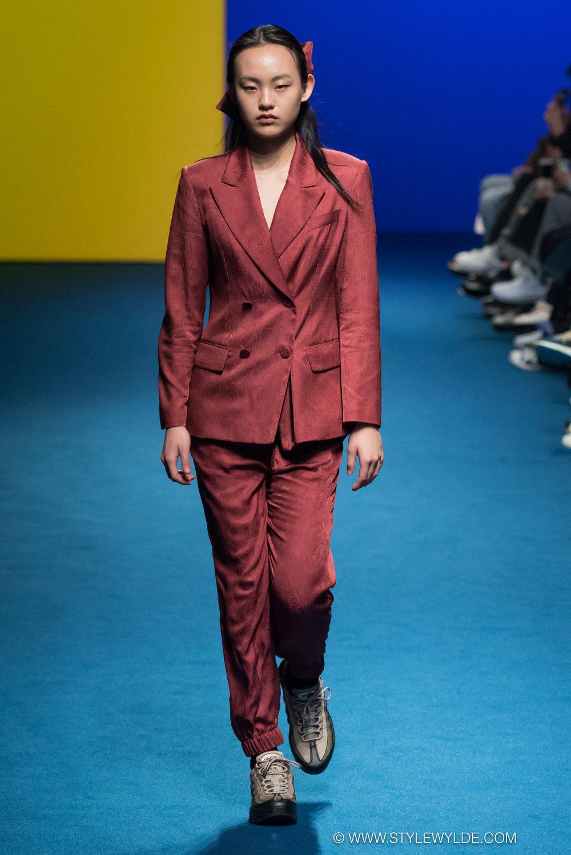 CynthiaHopeAnderson-HeraSeoul FashionWeekAW18-Fleamadonna-11.jpg