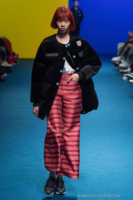 CynthiaHopeAnderson-HeraSeoul FashionWeekAW18-Fleamadonna-13.jpg