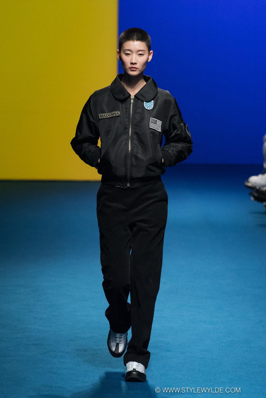 CynthiaHopeAnderson-HeraSeoul FashionWeekAW18-Fleamadonna-14.jpg