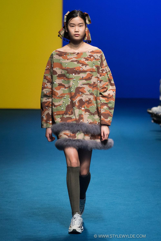 CynthiaHopeAnderson-HeraSeoul FashionWeekAW18-Fleamadonna-15.jpg