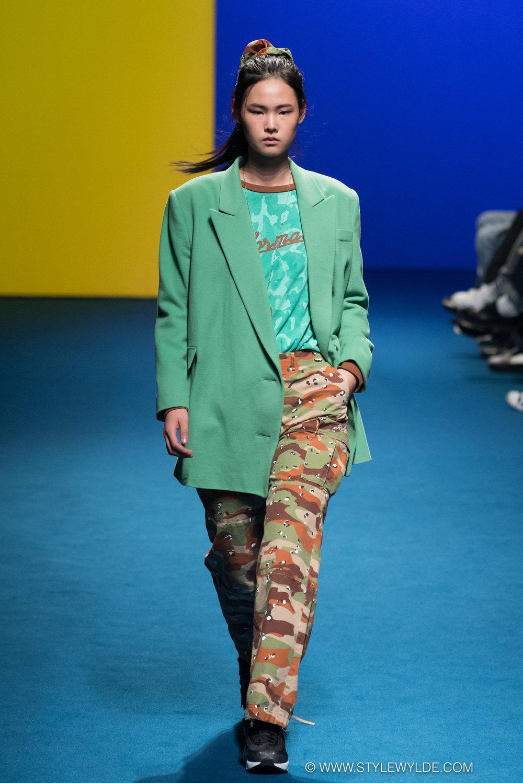 CynthiaHopeAnderson-HeraSeoul FashionWeekAW18-Fleamadonna-16.jpg