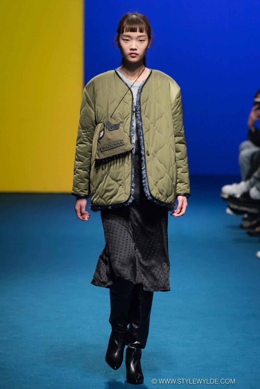 CynthiaHopeAnderson-HeraSeoul FashionWeekAW18-Fleamadonna-23.jpg